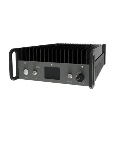 18-40GHz系列固态功率放大器